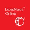 LexisNexis® Online