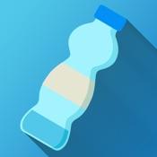 Bottle Flip Challenge ™ - DAB PANDA STYLE