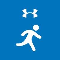 Map My Run - GPS Running & Workout Tracker