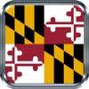 Maryland Radios