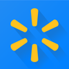 download Walmart App: Shopping, Savings Catcher, & More