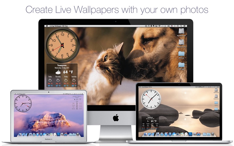 2_Live_Wallpaper_HD_desktop_weather_screensaver.jpg