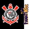 Corinthians Fanatikids