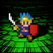 Super Quest - RPG for your spare time