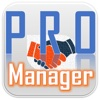 PROManager App