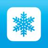 Snow Dice  : Snowboarding