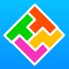 Smart Games Studios - Klossar ~ Lös pusslet! bild