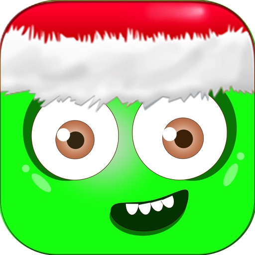 christmas fun numbers alphabets shapes colors game ios app