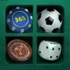 Casino — Best 365; Казино Игры и Ставки на Спорт