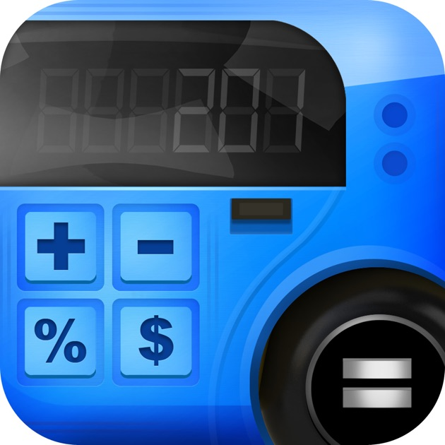 Car Finance Tools - Car Loan Calculator On The App Store