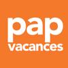 PAP VACANCES - Location de vacances