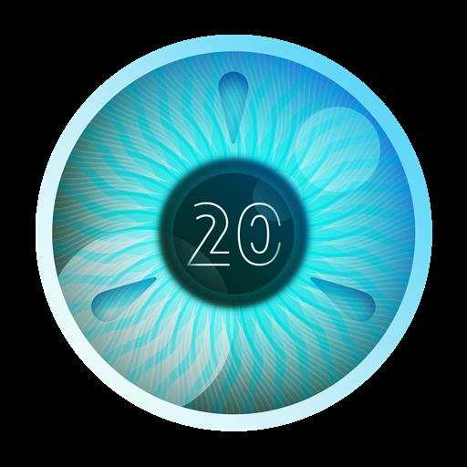 EyeTwenty