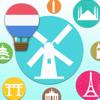 Learn Dutch Vocabulary & Words FlashCards Free