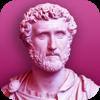 La Rome antique - Génération 5