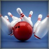 Passion Bowling