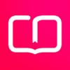 Tablo - Write & Read Free Stories