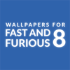 Wallpapers for Fast & Furious HD App