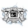 Chefs Flavour