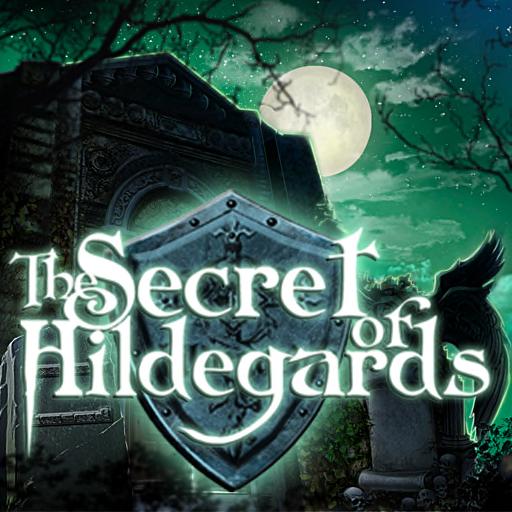 The Secret of Hildegards for Mac