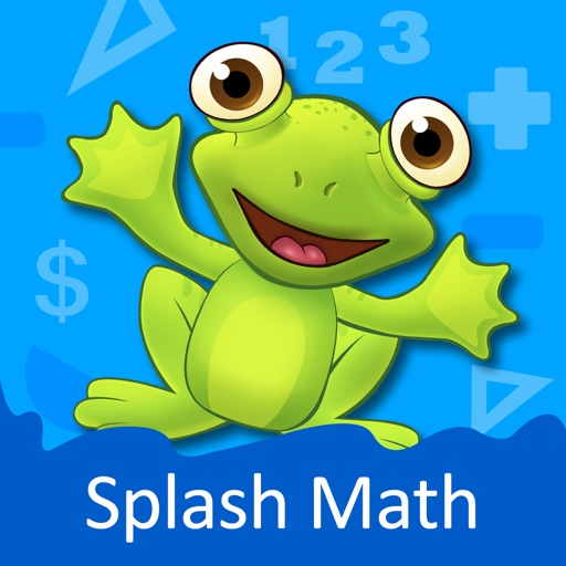 2nd Grade Math. Addition, Subtraction & Kids Games App Ranking & Review