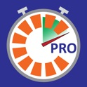 CMS Lap Timer Pro icon
