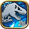 Jurassic World™: The Game Wiki