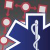 Paramedic Protocol Provider