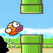 Sound Bird : Flappy Hero Adventure Free Game