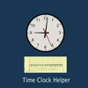 Don Espe - Time Clock Helper  artwork
