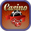 Casino Slot -- Party Money Flow - Best Free Slots Wiki