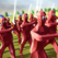 TOTALLY ACCURATE MULTIPLAYER BATTLE SIMULATOR