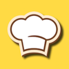 kitchen story - cookpad