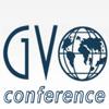 GVO mobile Conference