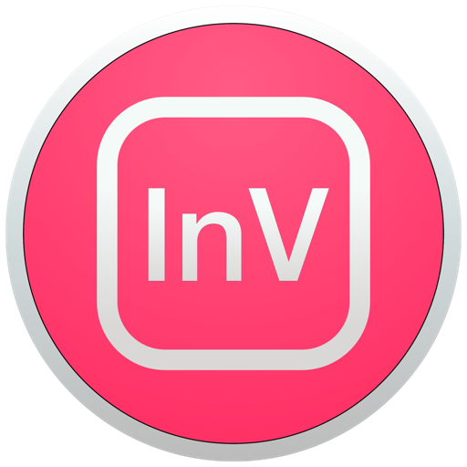 AppVision for InVision Prototyping Platform