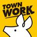タウンワーク バイト・短期バイト・アルバイト探し