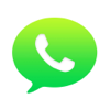 Messenger for WhatsApp - iPad Version - Chats Wiki
