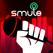 AutoRap (오토랩) by Smule
