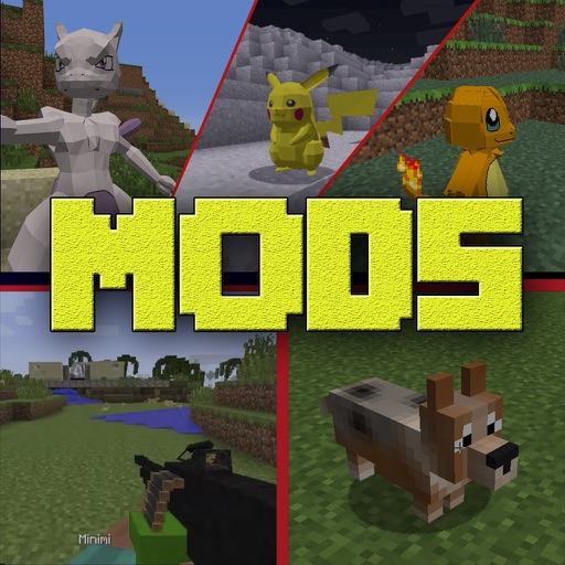 minecraft pe sex mod download