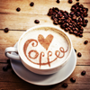 Amazing Coffee Wallpapers | Backgrounds