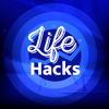Daily Life Hacks Tricks & Ideas Using Pictures