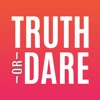 Truth or Dare - Free Houseparty Dirty Party Game