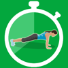 Fitness Exercice & Musculation