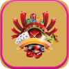Casino - Free Slots, Space Slots Wiki