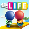 The Game of Life Wiki