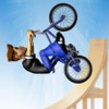 BMX Backflip King