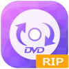 4Video DVD Manager - To MP4/MOV/AVI Ripper