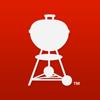 Weber® Grills - Weber-Stephen Products Co.