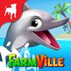FarmVille: Tropic Escape Wiki
