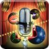 唱歌技巧与发声方法-KTV唱k,练歌跑调克星 app free for iPhone/iPad