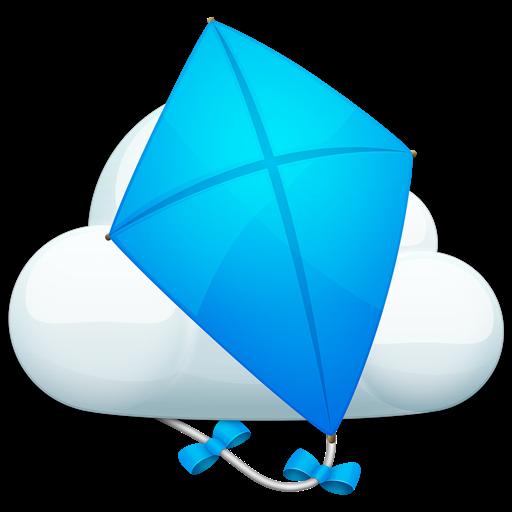 天气预报应用软件 Seasonality Core for Mac